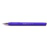 تصویر خودکار بنفش پنتر مدل Smooth Pen