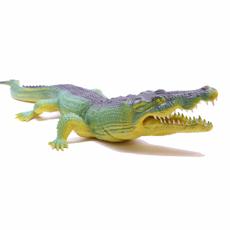 تصویر بازی تمساح بزرگ