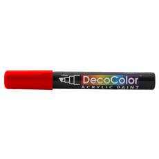 تصویر ماژیک اکریلیک ماروی یوشیدا مدل Deco color